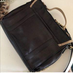 Botkier Bags - Botkier genuine leather medium size bag